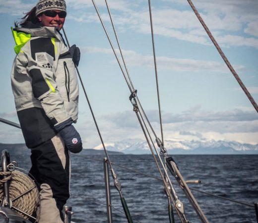 norway-sailing
