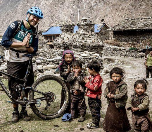 tsum-valley-nepal