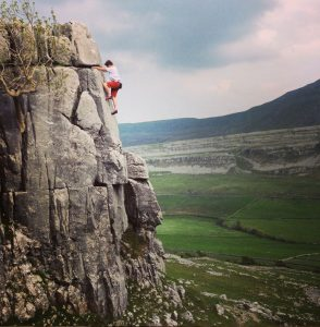yorkshire-dales-adventure