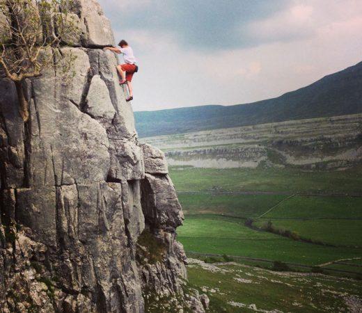 yorkshire-dales-adventure