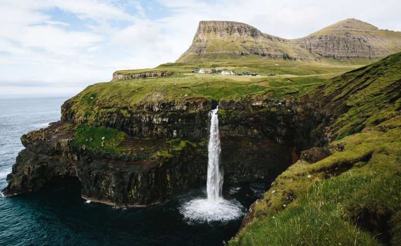 adventure-faroe-islands