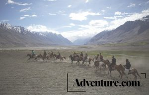 afghanistan-wakhan
