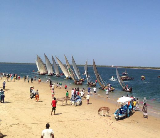 dhow-sailing-lamu