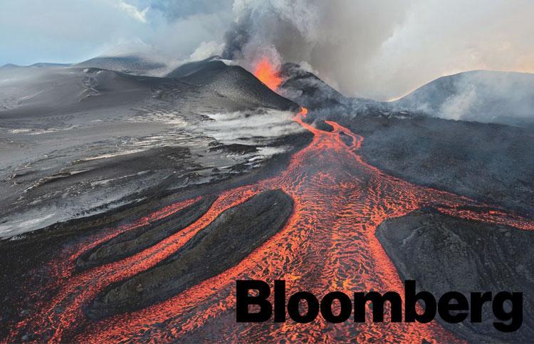 sc-bloomberg