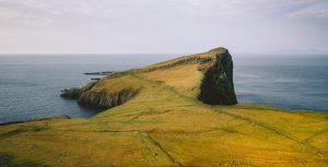 scotland-castaway-adventure