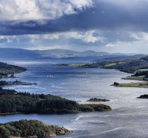 scotland-survival-course
