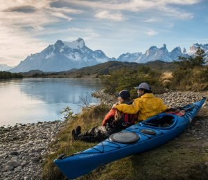 adventure-in-patagonia