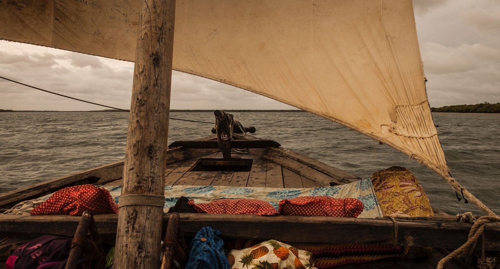 swahili-sailing-adventure
