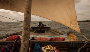 swahili-sailing-adventure