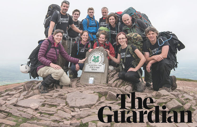 theguardian--wales