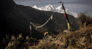 himalaya-adventure