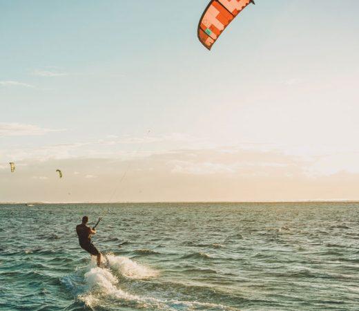 kite-brazil