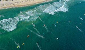 kitesurfing-brazil
