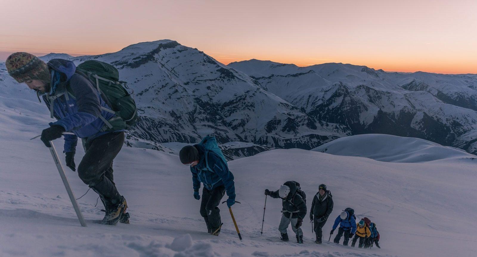 kurdistan-team-expeditions