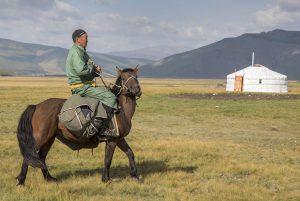 mongolia-adventure