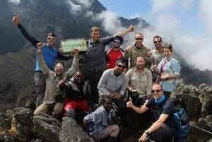 team-expeditions-drc
