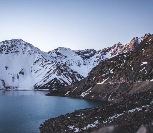 chile-trekking
