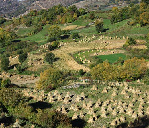 albania-adventure