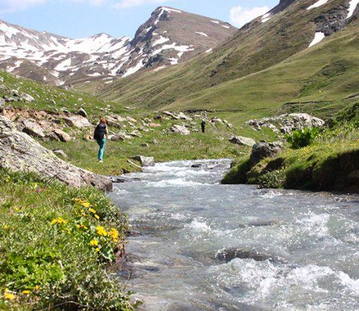 trekking-in-albania