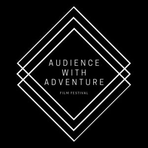 Audience with Adventure Logo